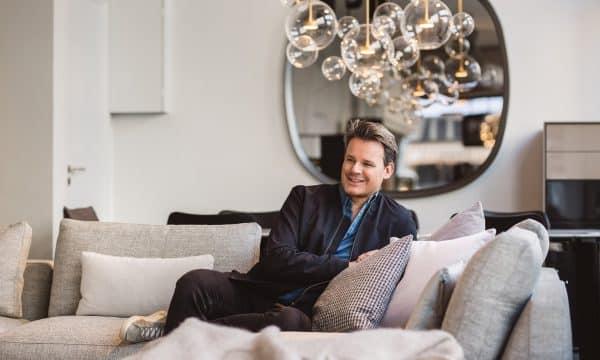 INTERVIEW LECO VAN ZADELHOFF