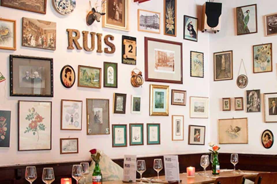 Café Ruis