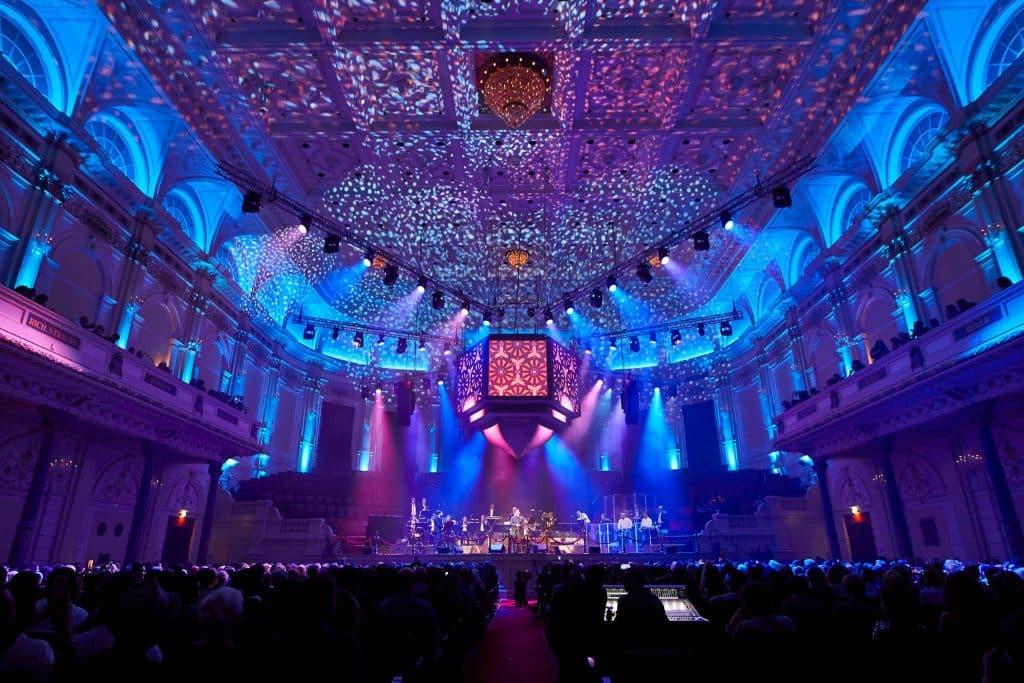 Het Concertgebouw ADE