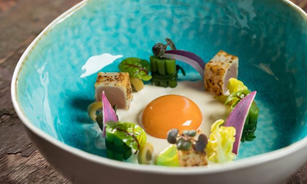 61X TOP RESTAURANTS IN AMSTERDAM ZUID