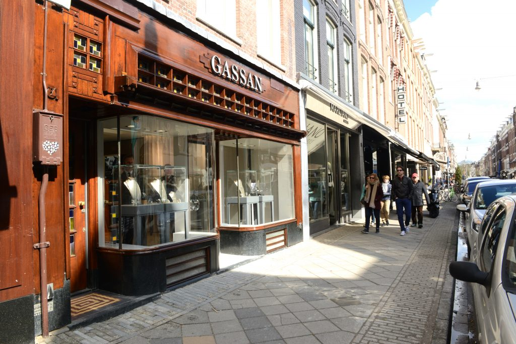 cHooftstraat De P 12x Shoppen In Ibf6vY7gy