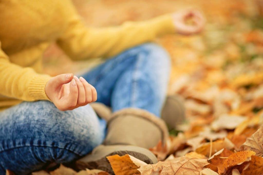 Yoga Retreat Spa Zuiver