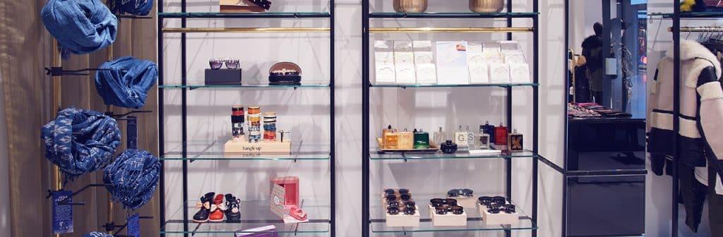 Bles Concept Store