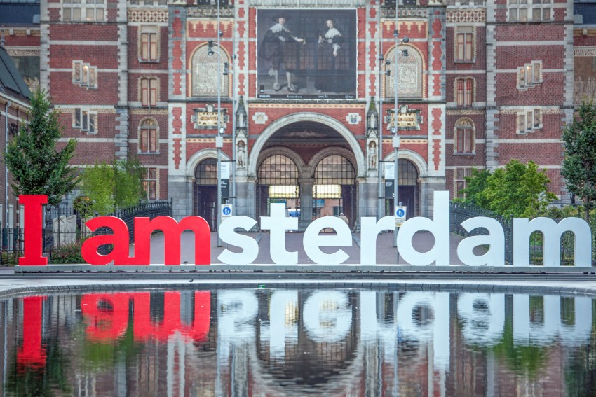 I amsterdam Rijksmuseum -Koen Smilde Photography-Rechtenvrij (1)