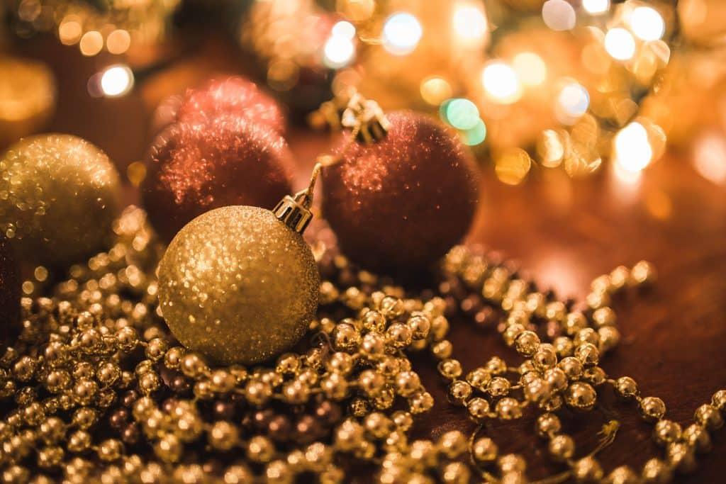 kerstboomtrends 2018