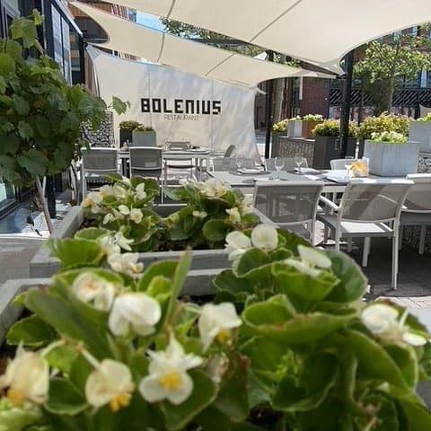 Bolenius Restaurant