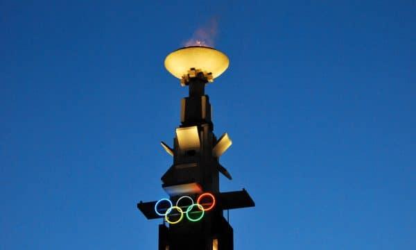 HET LAATSTE NIEUWS VANUIT HET OLYMPISCH STADION
