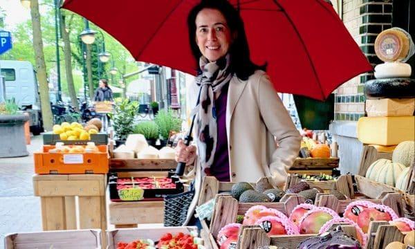 EEN GEZONDER LEVEN MET PURE FOOD HEALTH SOLUTIONS