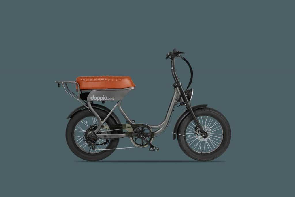 Doppio.bike