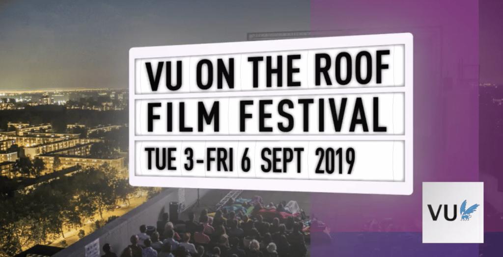 VU Film festival