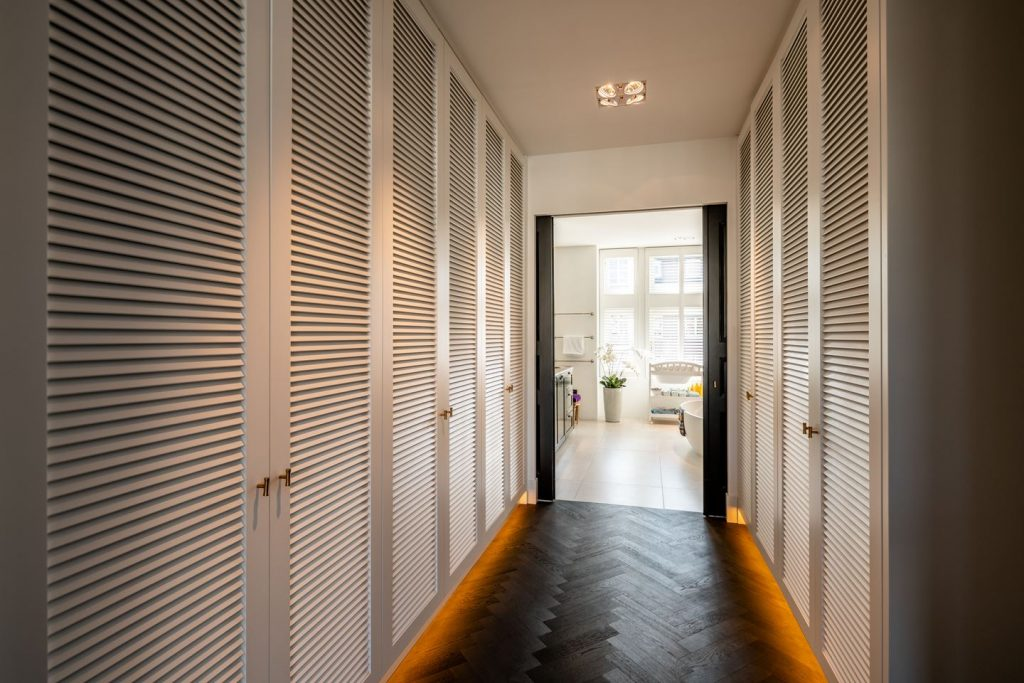 Johannes Vermeerstraat 43