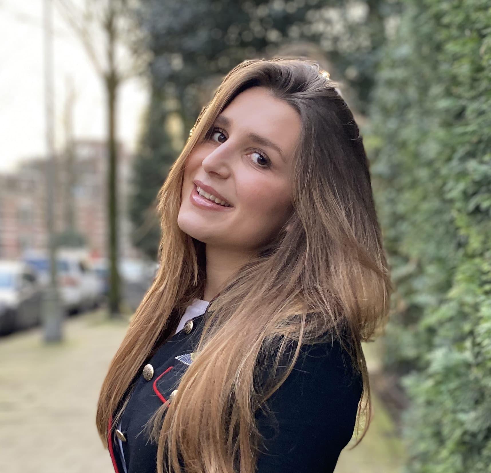 MELDA KANATLARLI