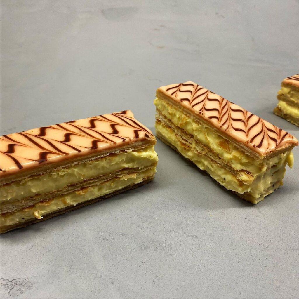 Noé Boulangerie