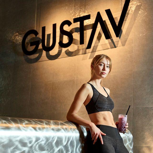 Gustav Gym