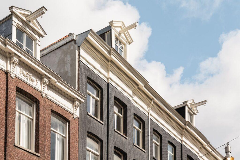 PC Hooftstraat