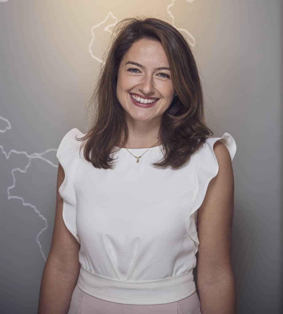 Sandra Cotiu