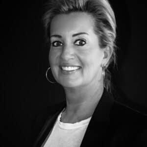 Esther Oosterling